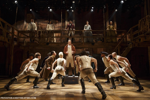 hamilton musical live get tickets