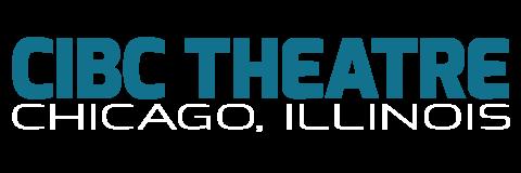CIBC Theater