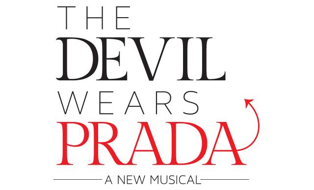The Devil Wears Prada - Musical at CIBC Theatre